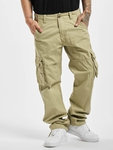 Alpha Industries Jet Cargos image number 2