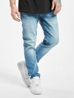 Jack & Jones jjiGlenn Jjfox Slim Fit Jeans