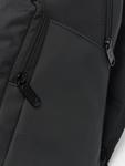 Reebok Classics Foundation Backpack Black/Black image number 3