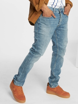 Only & Sons onsWeft Washed 2041 Straight Fit Jeans