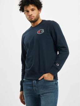 Champion Rochester Sweatshirt