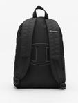 Champion Legacy Backpack Black/Black image number 3