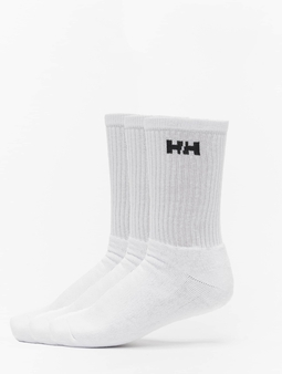 Helly Hansen 3-Pack Sport Socks