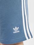 adidas Originals Originals 3-Stripe Shorts image number 4