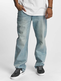 Rocawear Baggy Fit Jeans 90TH