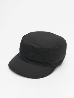 Flexfit Top Gun Ripstop Snapback Cap