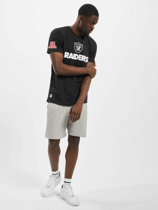 New Era NFL Oakland Raiders Fan T-Shirts image number 6