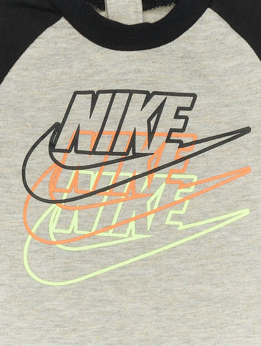 Nike Futura Coverall Sock Jumpsuits image number 2