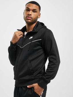 Nike M Nsw Repeat Pk Hz Zip Hoody