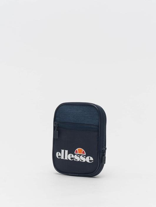 Ellesse Templeton Small Bag Navy image number 2