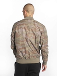 Alpha Industries  Bomber jackets image number 1
