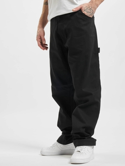 Dickies Fairdale Chino Pants