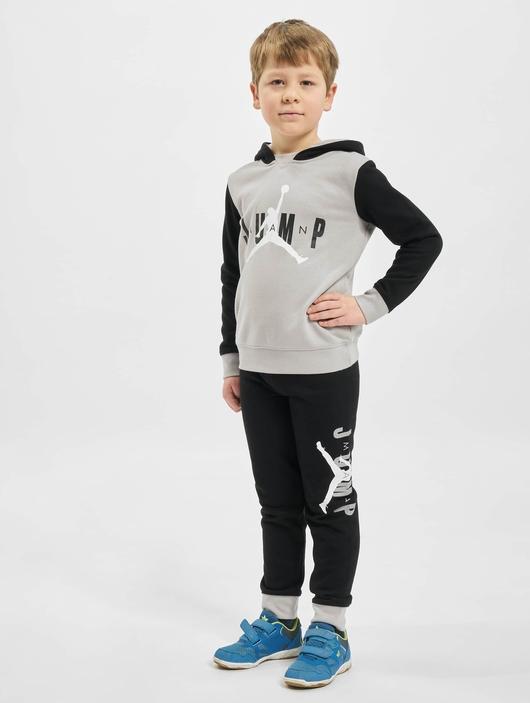 Jordan Jumpman Sideline  Suits image number 0