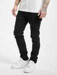 2Y Colin Slim Fit  Jeans Black image number 0