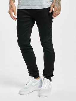 Only & Sons onsWarp Life Stay Noos Skinny Jeans