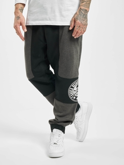 Yakuza Inner Circle Anti Fit Sweat Pants
