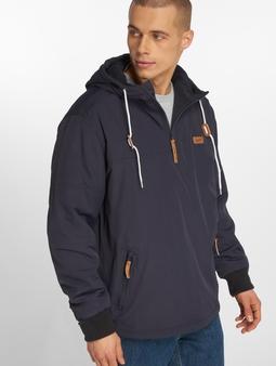 Brandit Luke Windbreaker Jacket