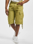 Alpha Industries Ripstop  Shorts image number 2