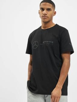 Puma MAPM Logo T-Shirt