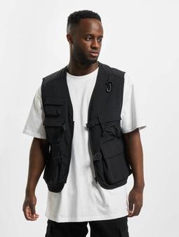 Urban Classics Tactical Vest Vest