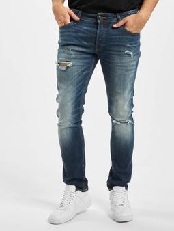 Jack & Jones jjiGlenn jjOriginal GE 141 50SPS Slim Fit Jeans