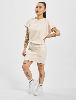 DEF Lana  Klær rosa