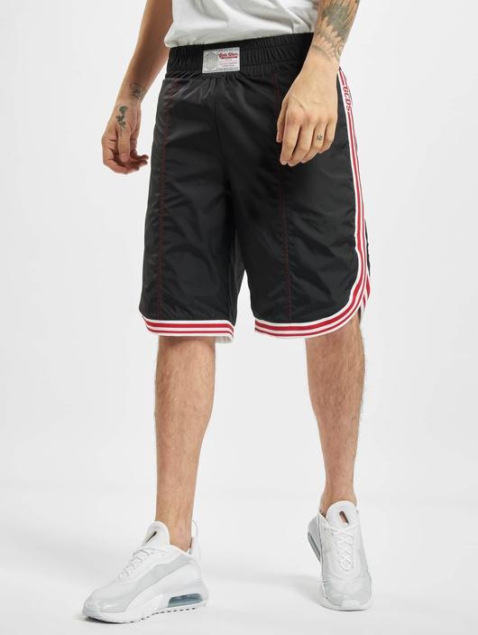 GCDS Sport  Shorts image number 2