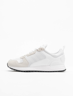 Adidas Originals ZX 700 HD Sneakers Ftwr White/Ftwr White/Core