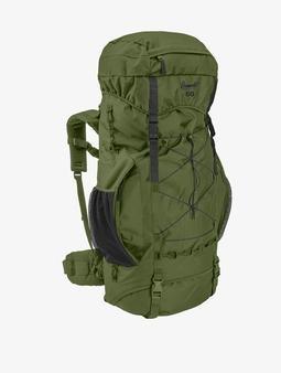 Brandit Aviator 80 Bag