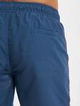 Alpha Industries RBF Tape Swim shorts image number 3