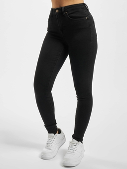Only onlPower Life Skinny Jeans