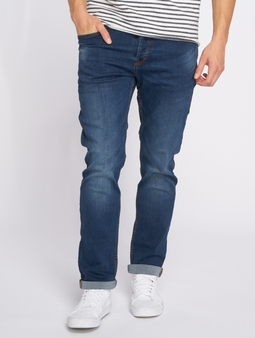 Only & Sons onsWeft 5076 Pk Skinny Jeans