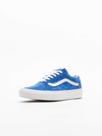 Vans Ua Old Skool Sneakers image number 1