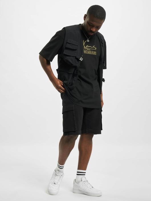 Karl Kani Og Cargo  Shorts image number 6