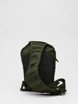 Brandit US Cooper Everydaycarry Sling Bag Olive image number 4