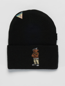 Cayler & Sons Exds Cee Love Snapback Cap