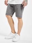 Urban Classics Stretch Turnup Chino Shorts Dark Olive image number 2