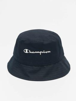Champion Legacy Snapback Cap Navy