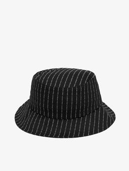 Mister Tee F*** Y** Bucket Hat