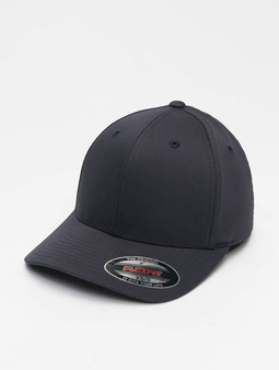 Flexfit Wooly Combed Flexfitted Cap