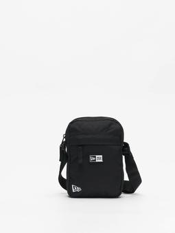 New Era Side  Bags svart