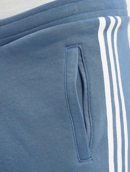 adidas Originals Originals 3-Stripe Shorts image number 3