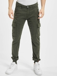 Alpha Industries Spark  Cargos image number 2