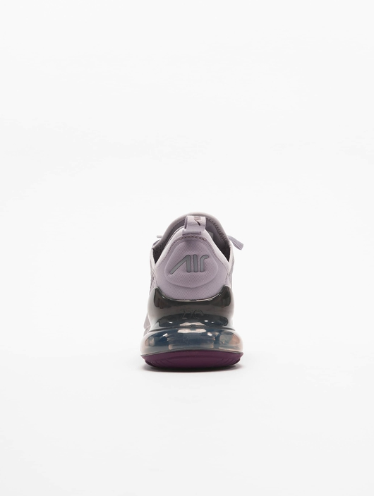 Nike Air Max 270 Sneakers image number 4