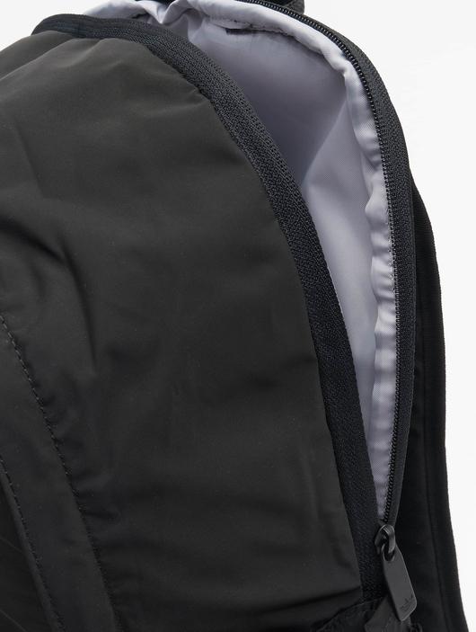 Adidas Originals Sport Backpack Black/White image number 10