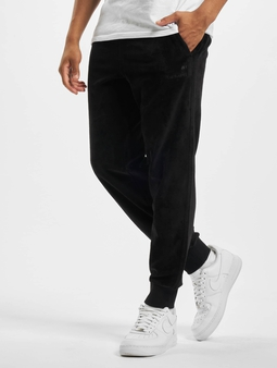 Carhartt Wip United Script Jogging Pants