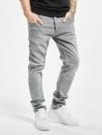2Y Cem  Slim Fit Jeans Grey image number 2