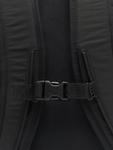 Adidas Originals Sport Backpack Black/White image number 4