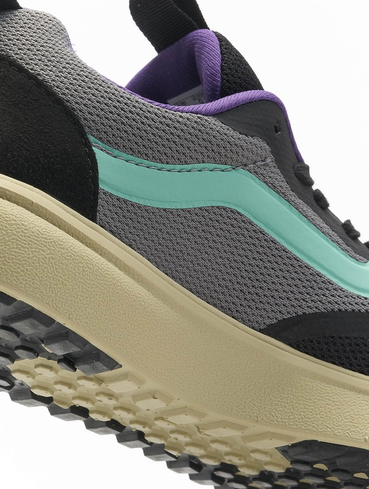 Vans Ultrarange Rapidwelt Sneakers Colored image number 7
