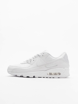 Nike Air Max 90 LTR Sneakers